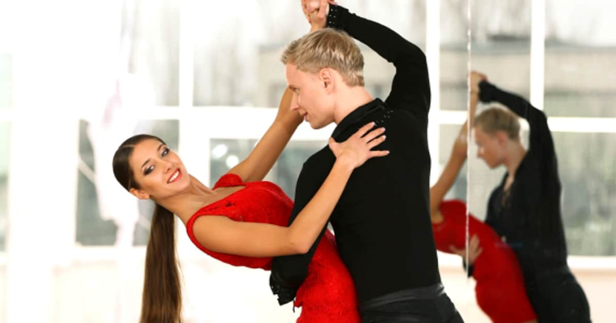 tecaj-druzabnih-plesov