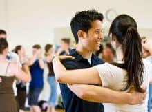 plesni-tecaj-s-partnerjem
