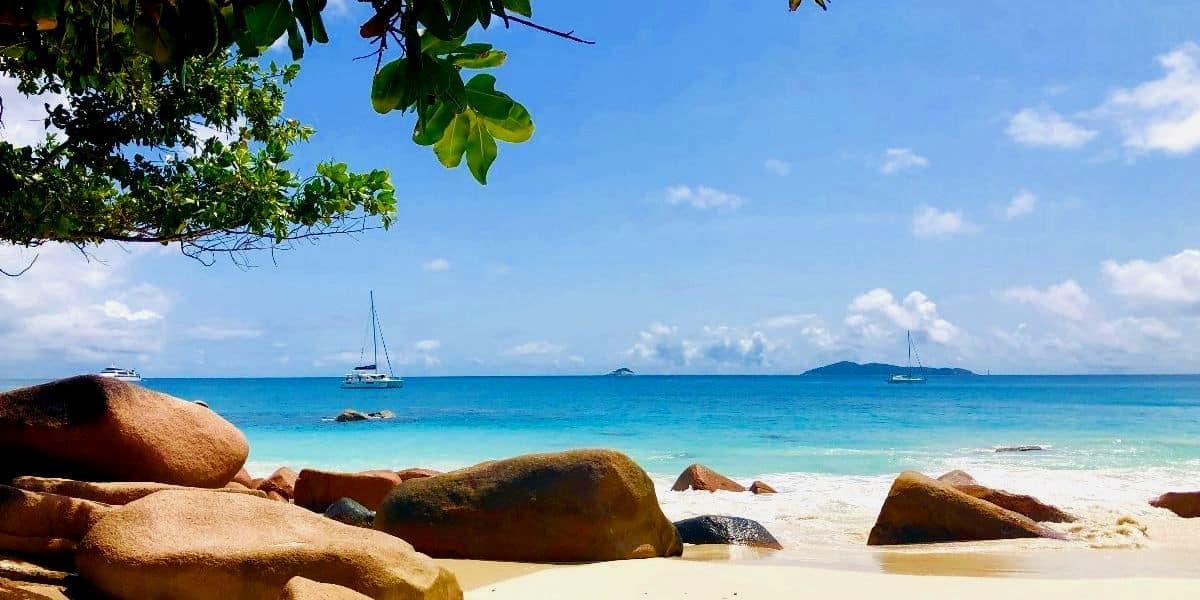 edinstveni-sejseli-pescene-plaze