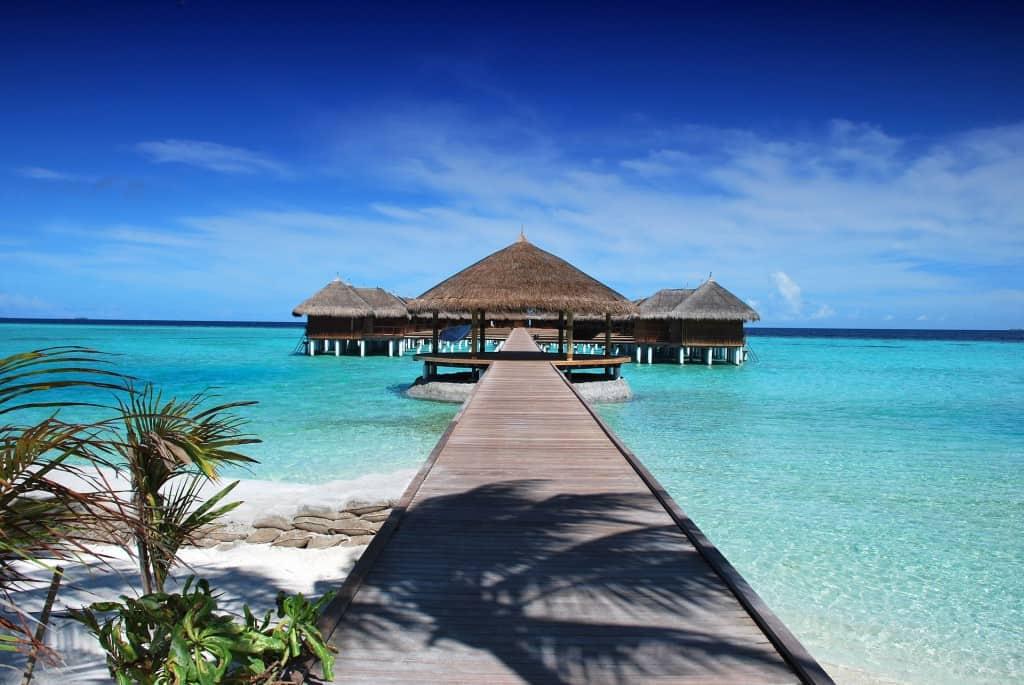maldivi-porocna-destinacija