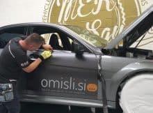 omisli-si-car-wrapping-cena