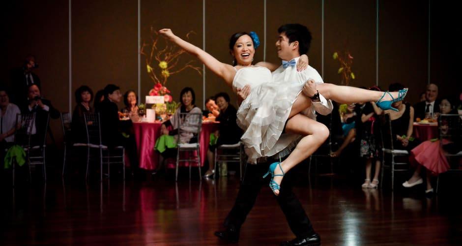 plesni-tecaj-za-otvoritveni-ples-energicno