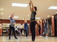 plesni-tecaj-za-samske