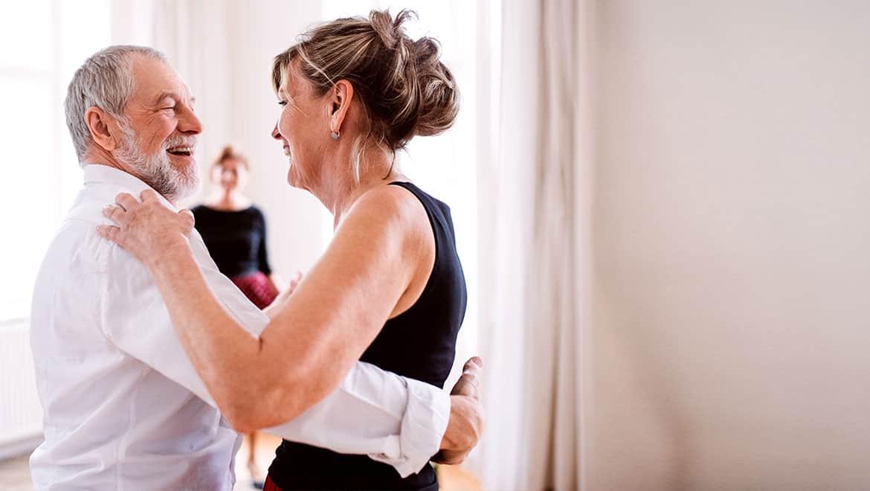 plesni-tecaj-za-starejse-senior