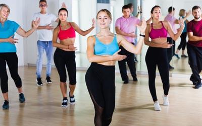 skupinska-vadba