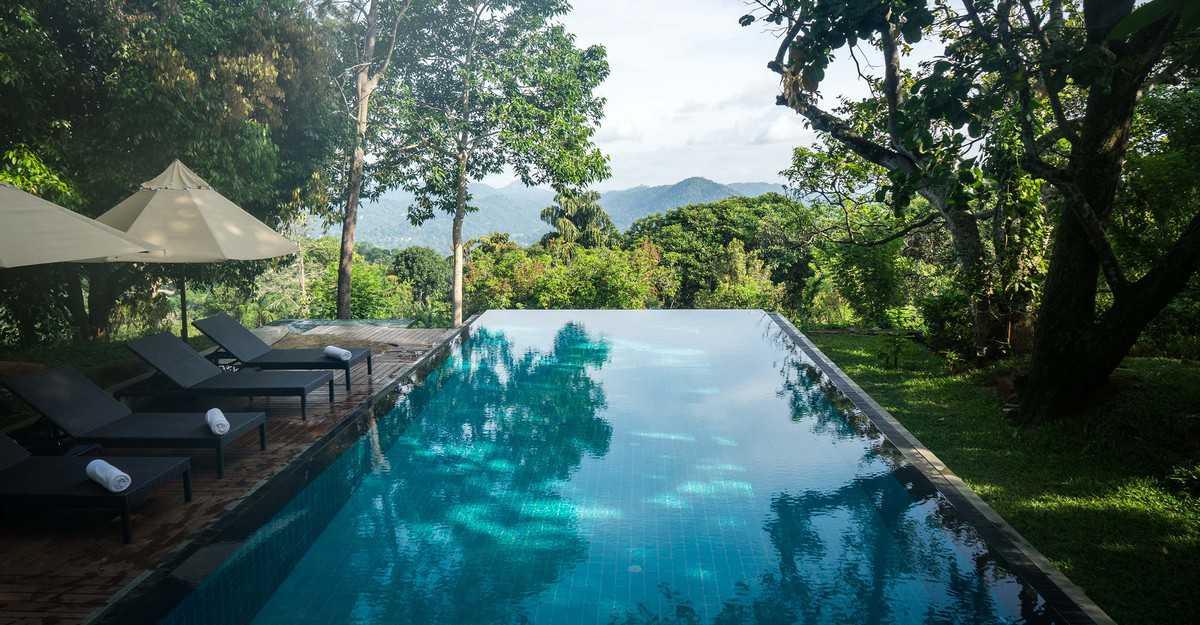 srilanka-pravljicni-otok-za-porocno-potovanje