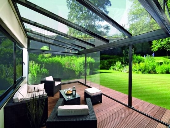 steklena-streha-terasa-balkon
