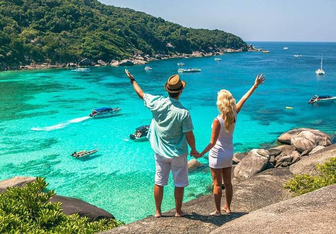 tajska-dezela-romantike-kam-na-porocno-potovanje