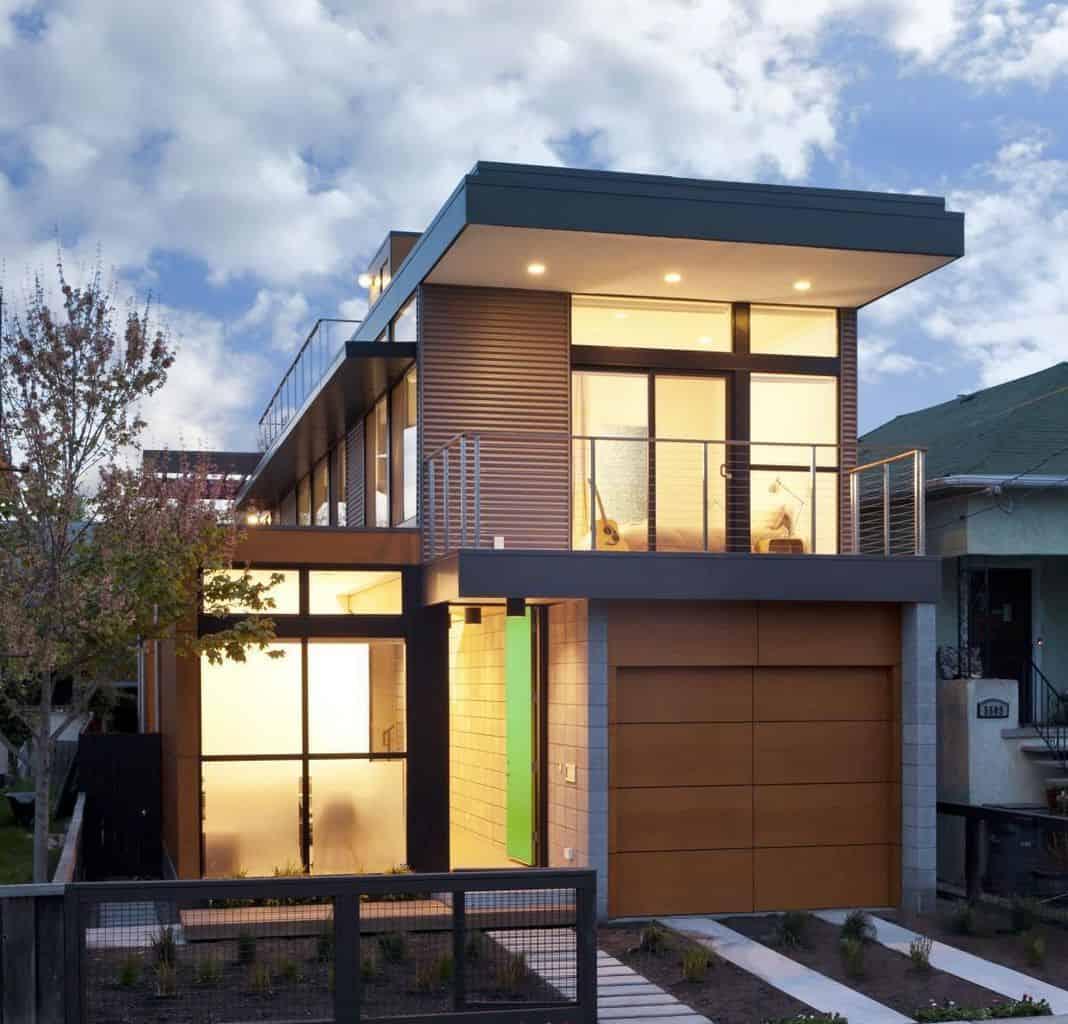 trend-ravna-streha
