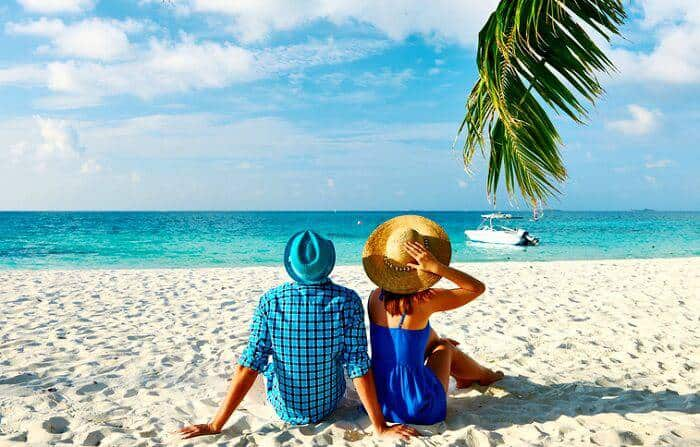 turisticne-agencije-za-najboljsa-porocna-potovanja