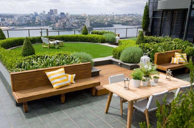 zelena-streha