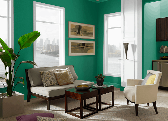 barvanje-stanovanjskih-prostorov-slikopleskar