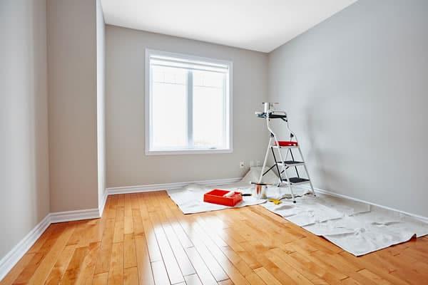 beljenje-pleskanje-stanovanja-slikopleskarstvo-zascita-prostorov