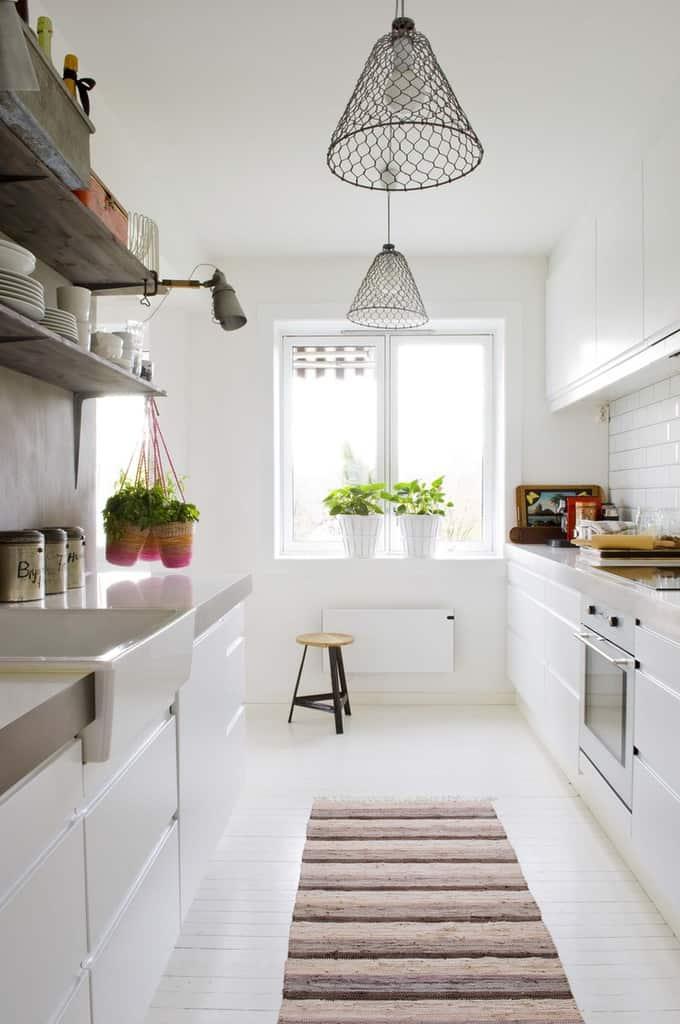 beljenje-stanovanja-cena