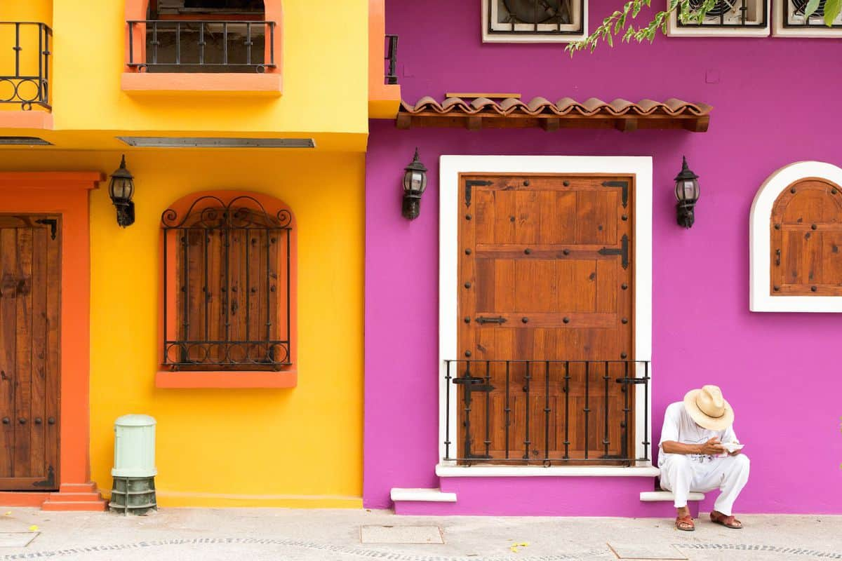 fasada-barvanje-zive-barve