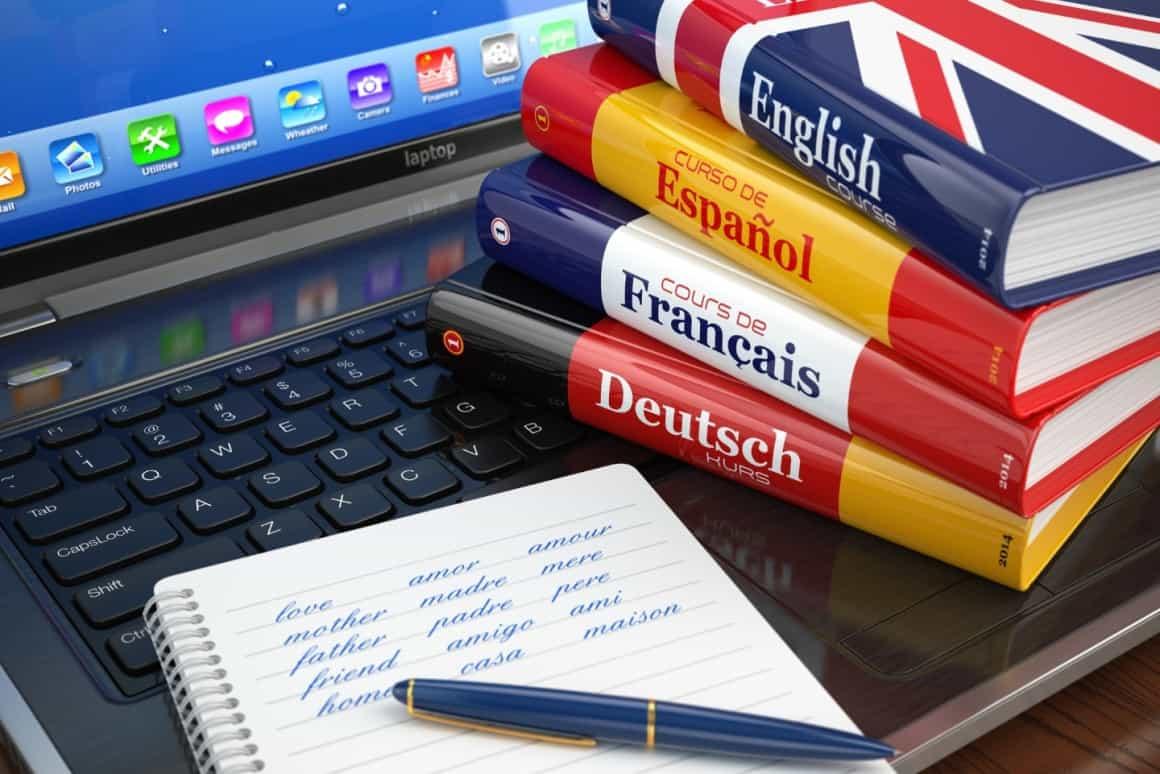 jezikovne-sole-najboljsi-in-najcenejsi-ponudniki