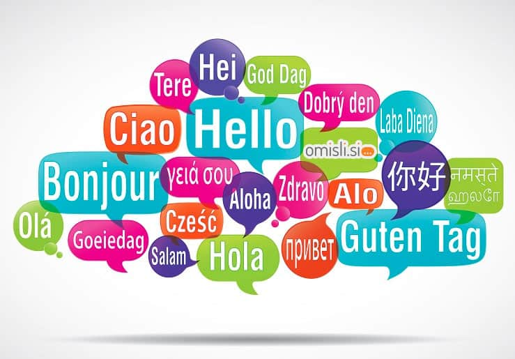 jezikovni-tecaji-cene