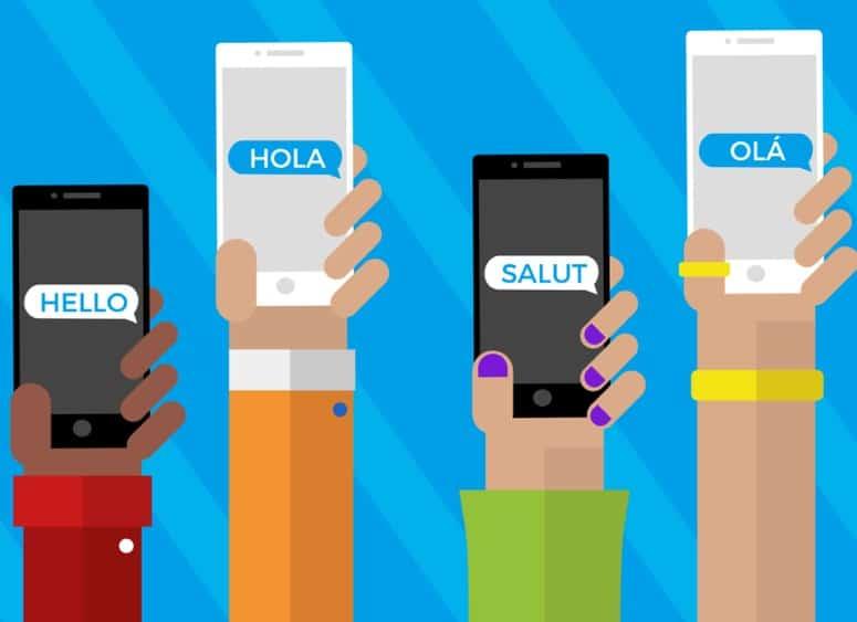 mobilne-aplikacije-za-ucenje-tujih-jezikov