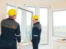 okna-top-mojstri-ponudniki-montaža-dovaba-oken