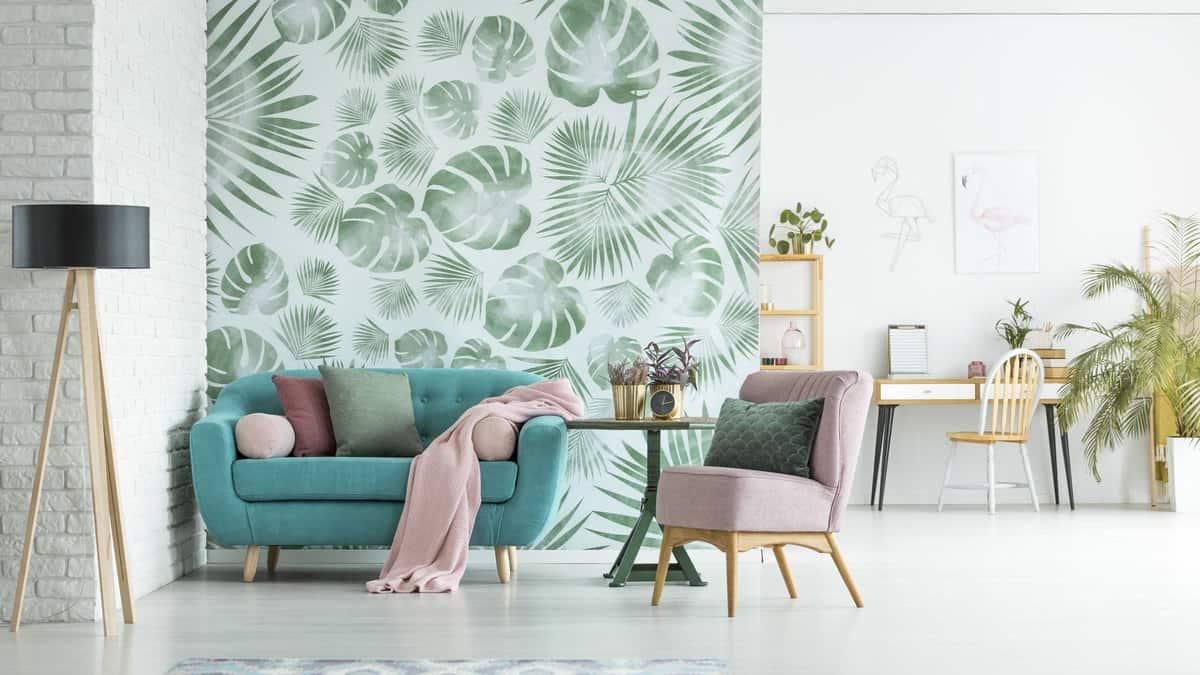 polaganje-tapet-dekoracija-stanovanja