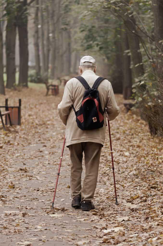 Pomoč na domu: dovoljenja in licence za opravljanje dejavnosti za nego in oskrbo na domu