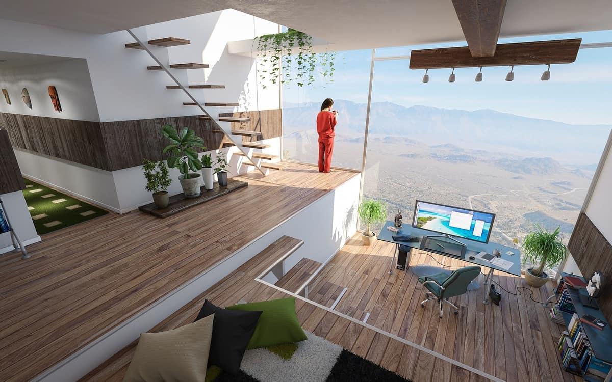 alu-les-okna-panoramska