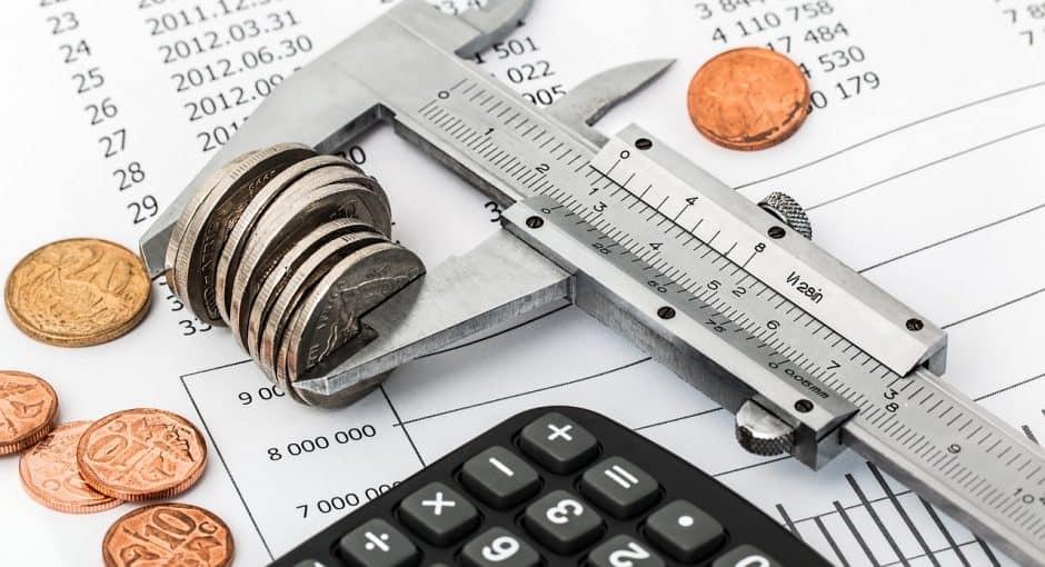 avans-izvajalcu-oddaja-vloge-za-subvencijo