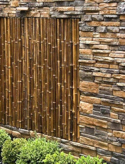 bambus-kamnita-skarpa-zidarstvo