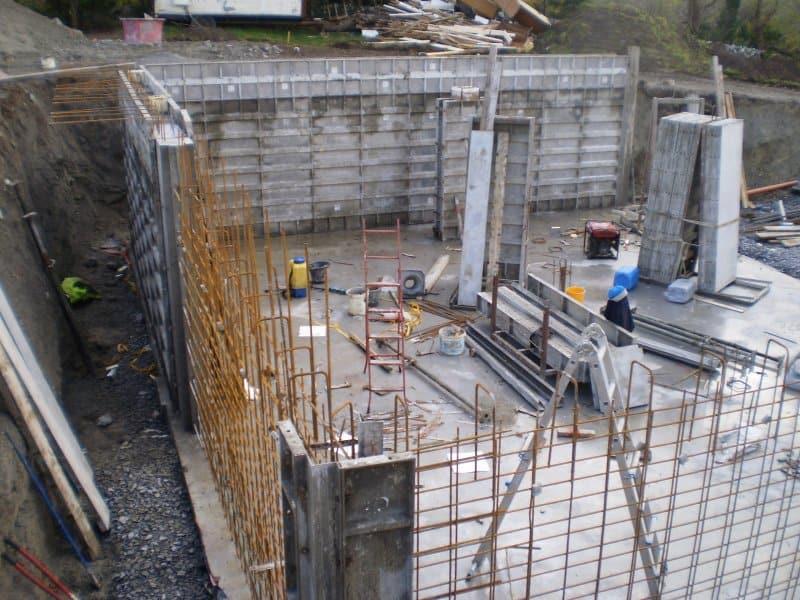 betoniranje-zidanje-zidarstvo