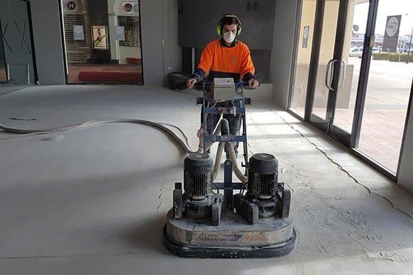brusenje-betona-zidar