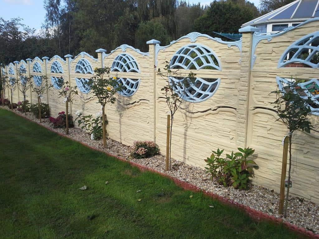 dodatki-betonska-ograja-zidarstvo