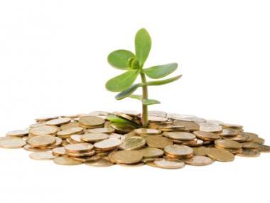 eko-sklad-privarcujte-priznani-mojstri