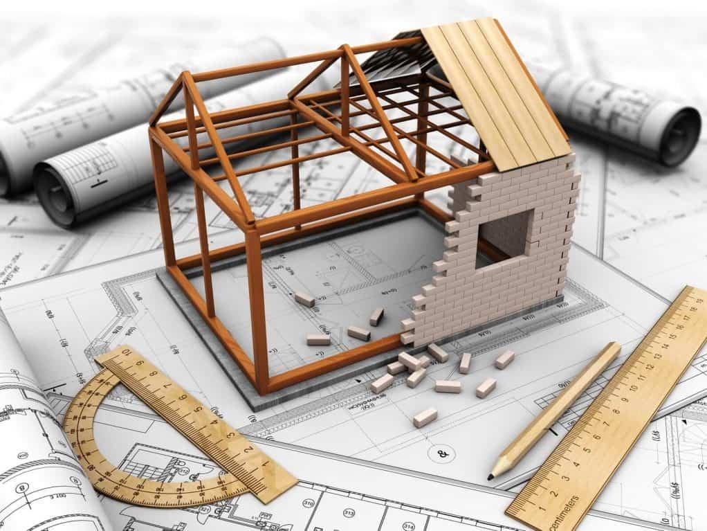 gradnja-hise-zidanje-betoniranje-estrihi-zidarstvo-cena