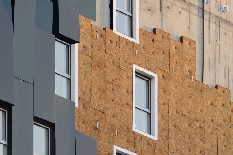 izolacija-fasade-eko-sklad