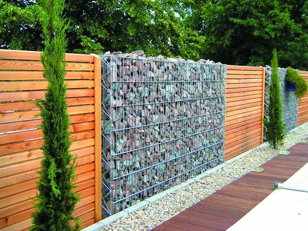 kombinacija-les-kamen-za-izdelavo-skarpe-zidar