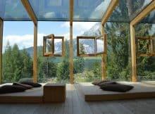 lesena-okna-ponudniki-cena