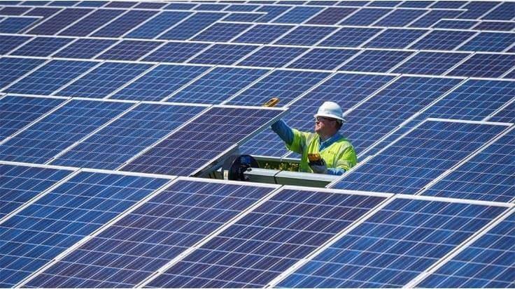 soncne-elektrarne-nalozba