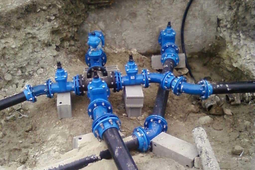 uveljavljanje-subvencije-pri-menjavi-vodovodnih-cevi