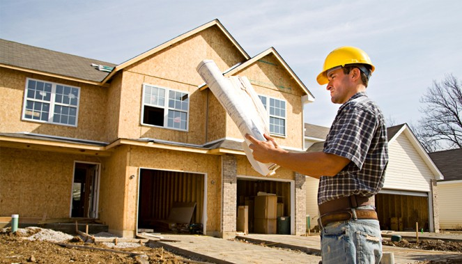 zidarstvo-gradnja-hise-po-meri