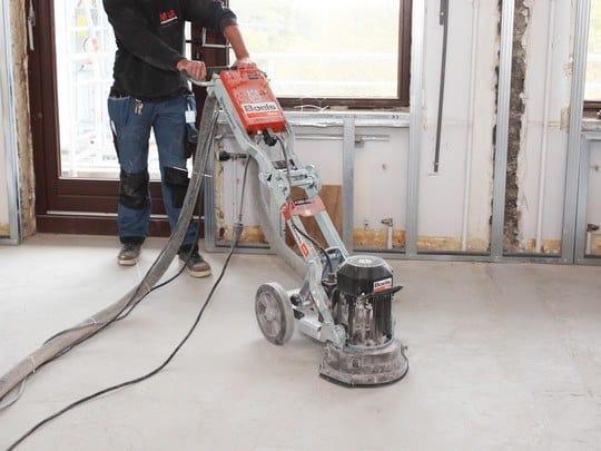 zidarstvo-poskrbi-za-dovrsenost-betona