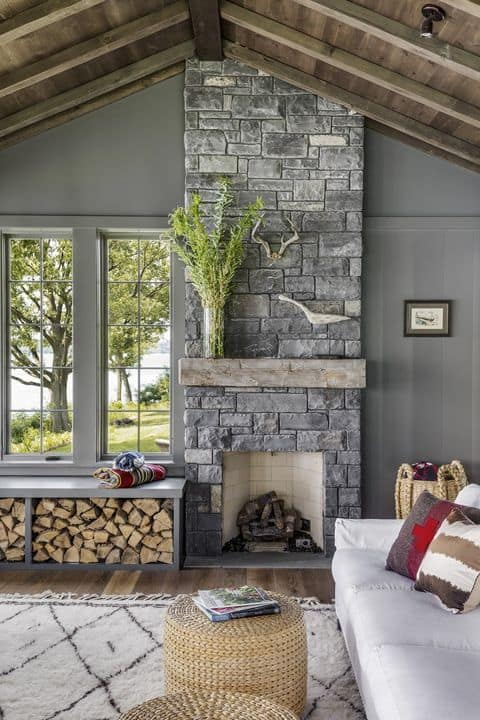 zidarstvo-zidanje-kamina-kvaliteta