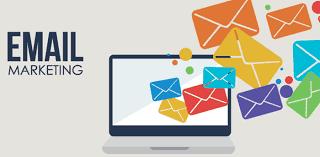e-mail-marketing-strategije