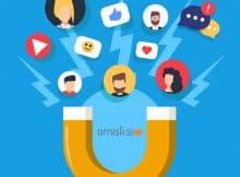 inbound-digitalni-marketing-omislisi