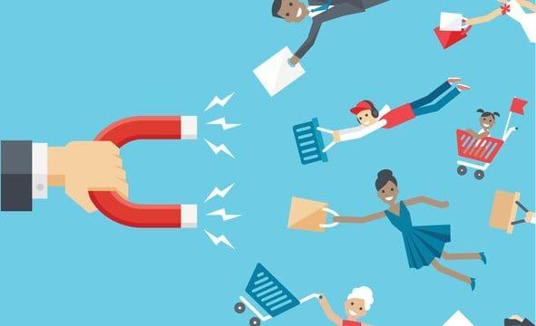 inbound-marketing-kako-privabiti-kupce