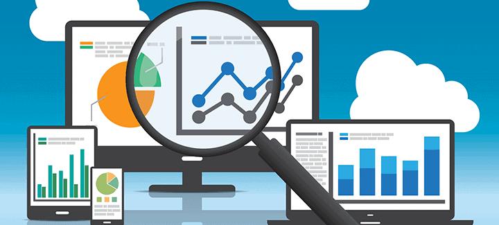 oglaševanje-cene-storitev-marketinške-agencije