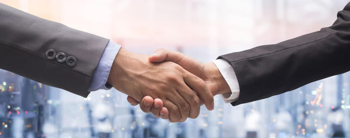 trzenje-s-partnerskimi-podjetji-affiliate-marketing