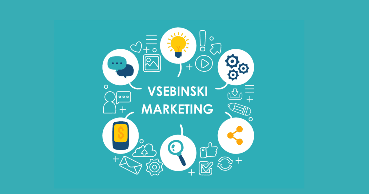 vsebinski-marketing-za-vase-podjetje