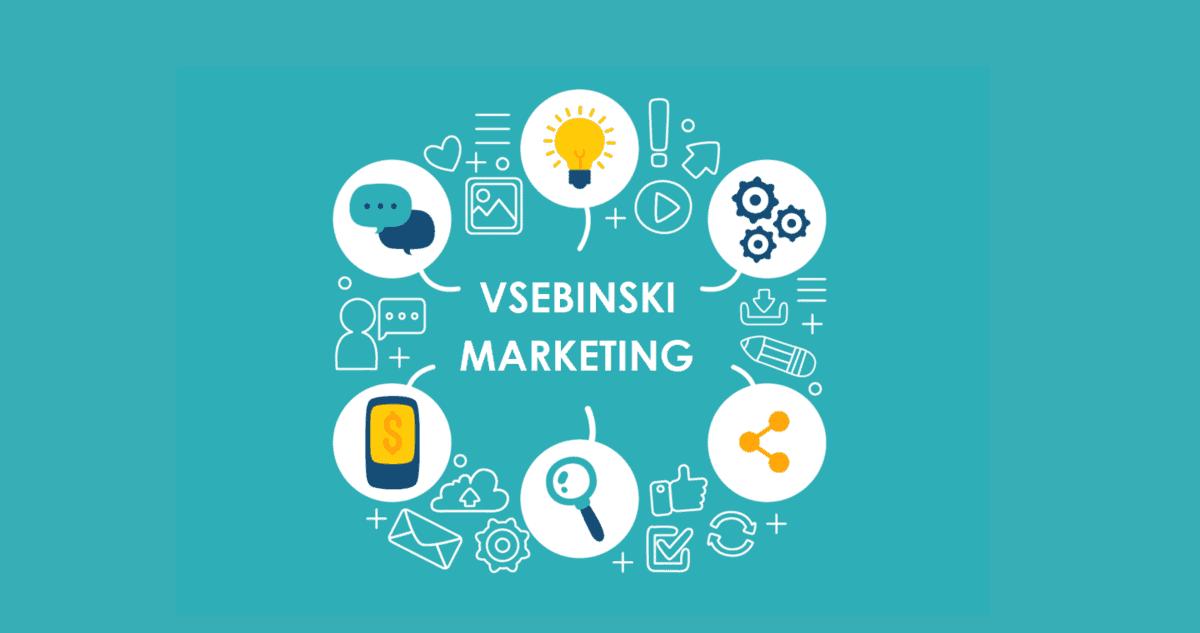 vsebinski-marketing-za-vase-podjetje