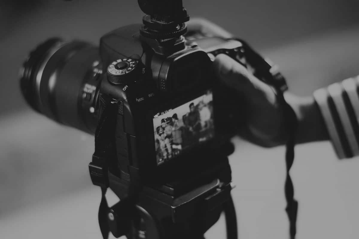 fotograf_licenca_dovoljenja za fotografiranje