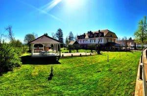 gostilna-in-hotel-bistra-poroka-v-osrednjeslovenski-regiiji